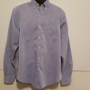 Men's Lauren Ralph Lauren Dress Shirt